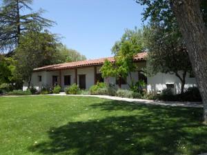 Carey Ranch
