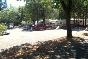 Gold Country RV Park