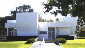 Mound Museum