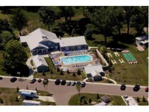 Sunnybrook RV Resort