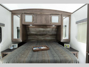 2020 passport bedroom