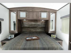 passport bedroom