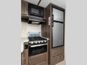 passport rv kitchen