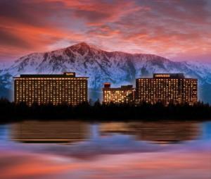 Lake Tahoe Casinos