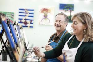 the-palette-studio