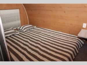 Retro Bedspread