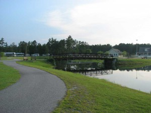 Willow Tree RV Park